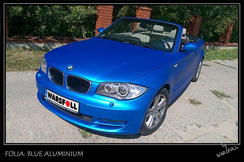 BMW-1-Cabrio-folia-Blue-Aluminium_3