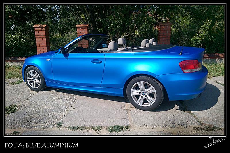 BMW-1-Cabrio-folia-Blue-Aluminium_4
