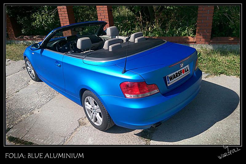 BMW-1-Cabrio-folia-Blue-Aluminium_5