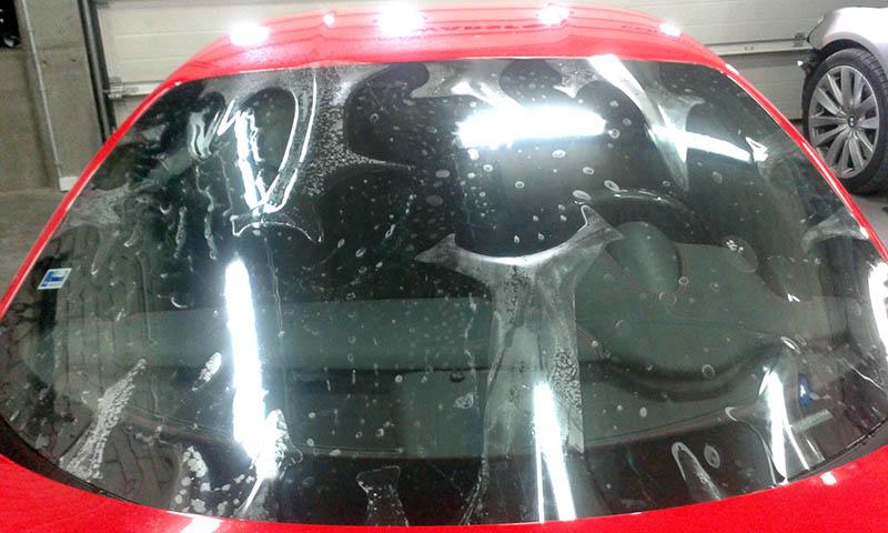 Ferrari-458-Italia-folia-ClearPlex-Warsfoll-02