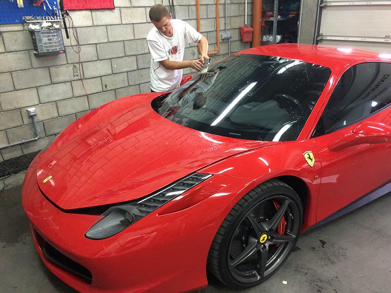 Ferrari-458-Italia-folia-ClearPlex-Warsfoll-03