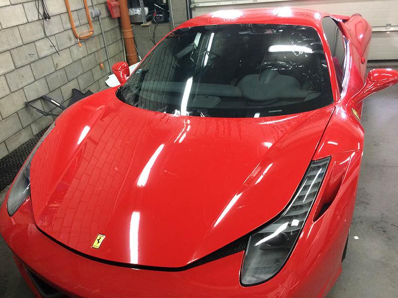 Ferrari-458-Italia-folia-ClearPlex-Warsfoll-05