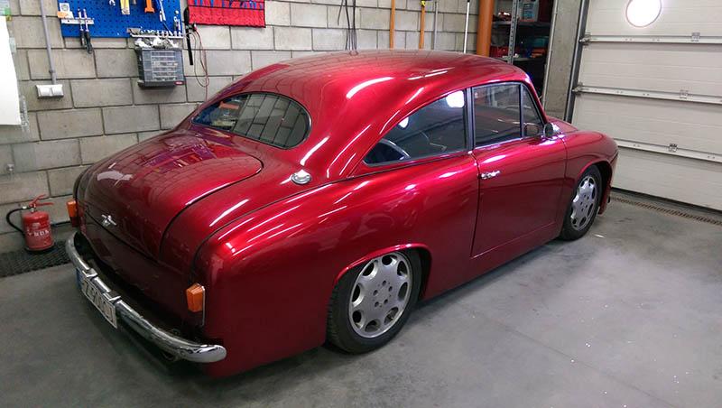 warsfoll-syrenka-tvn-turbo-01