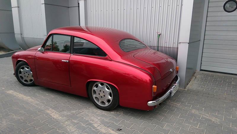 warsfoll-syrenka-tvn-turbo-05