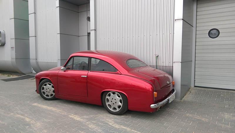 warsfoll-syrenka-tvn-turbo-09