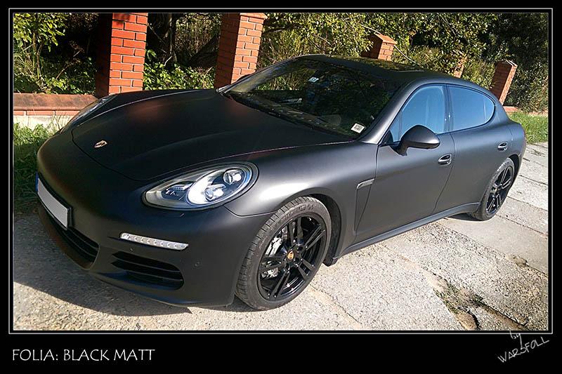 Porsche-Panamera-4S-Dusan-Kuciak-Warsfoll_1