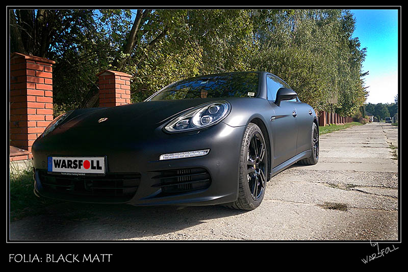 Porsche-Panamera-4S-Dusan-Kuciak-Warsfoll_2
