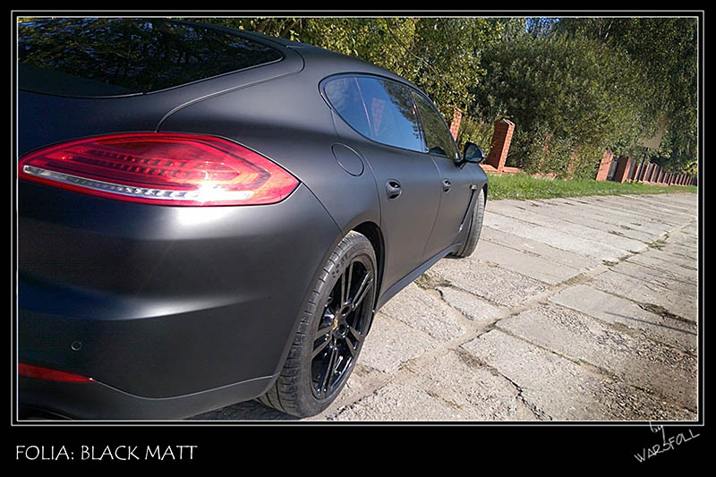 Porsche-Panamera-4S-Dusan-Kuciak-Warsfoll_5
