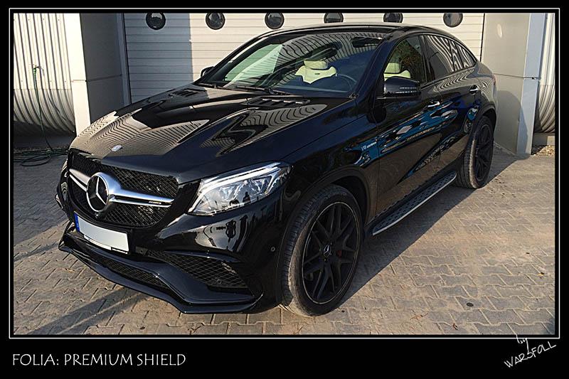 Mercedes-GLE-63-AMG-folia-premium-shield_nr1