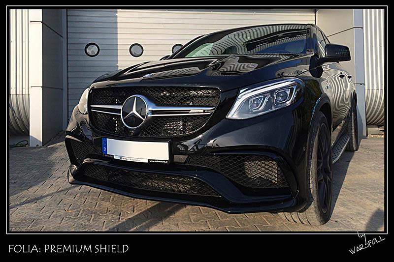 Mercedes-GLE-63-AMG-folia-premium-shield_nr2