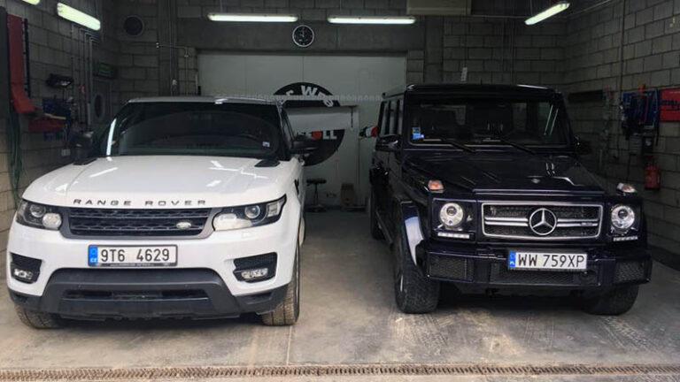 range-rover-sport_mercedes-benz-klasa-g_warsfoll