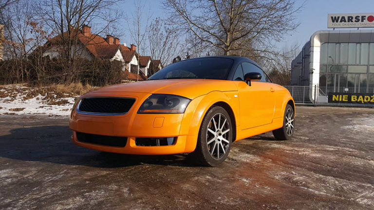 warsfoll-audi-tt-orange-stellar_1
