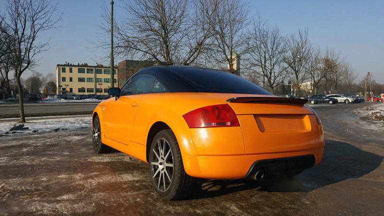 warsfoll-audi-tt-orange-stellar_2