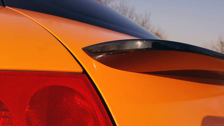 warsfoll-audi-tt-orange-stellar_3