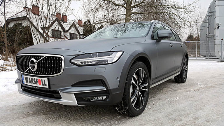 warsfoll-volvo-v90-cross-country-szary matt_1