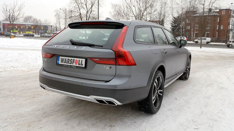 warsfoll-volvo-v90-cross-country-szary matt_2
