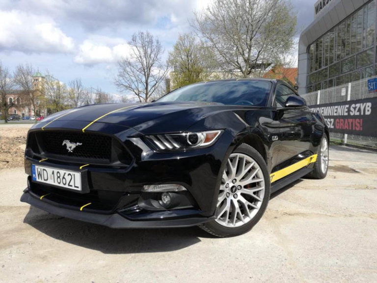 ford-mustang–pasy-czarno-zolte_warsfoll_1