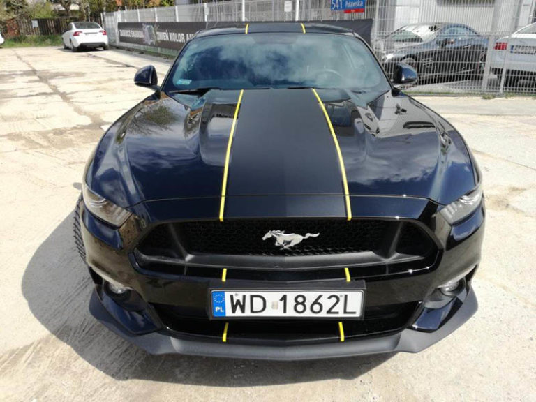 ford-mustang–pasy-czarno-zolte_warsfoll_2