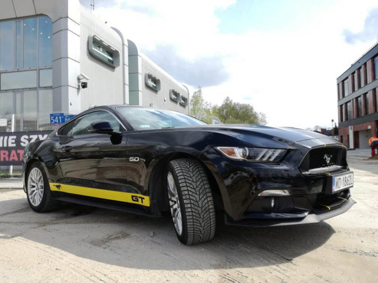 ford-mustang–pasy-czarno-zolte_warsfoll_4