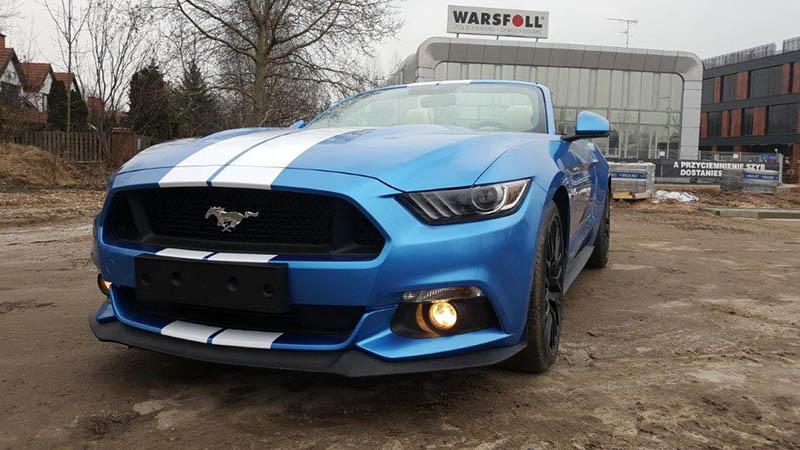 ford-mustang_azurre-blue-metallic_warsfoll_2
