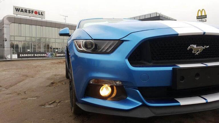 ford-mustang_azurre-blue-metallic_warsfoll_3