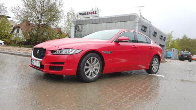 jaguar-XE_red-mettalic_warsfoll_7