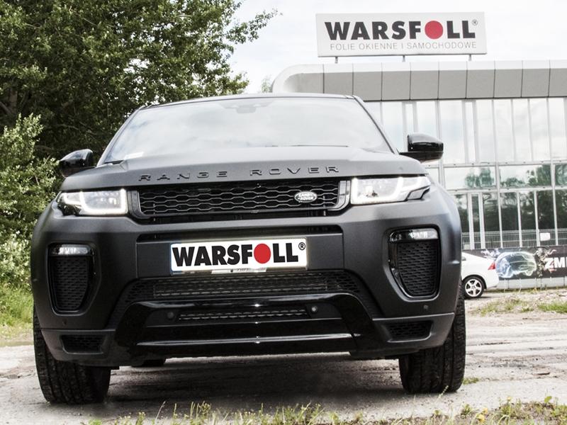 warsfoll_lr_5
