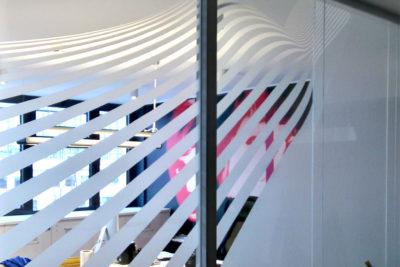 folie dekoracyjne warsfoll